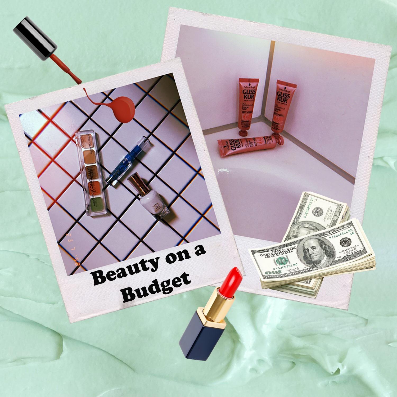 Beauty on a Budget: Beautylieblinge aus der Drogerie
