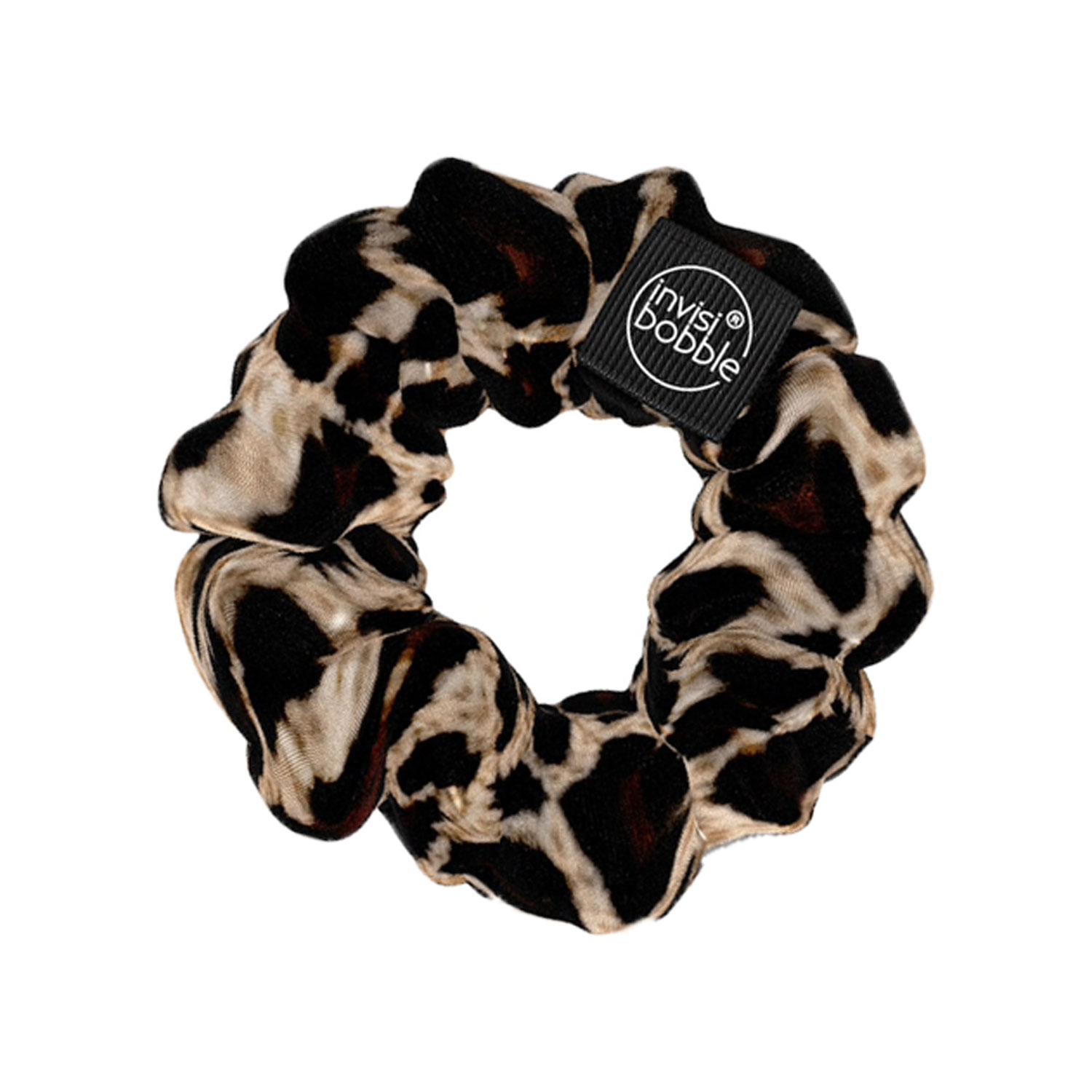 Scrunchie von Invisibobble