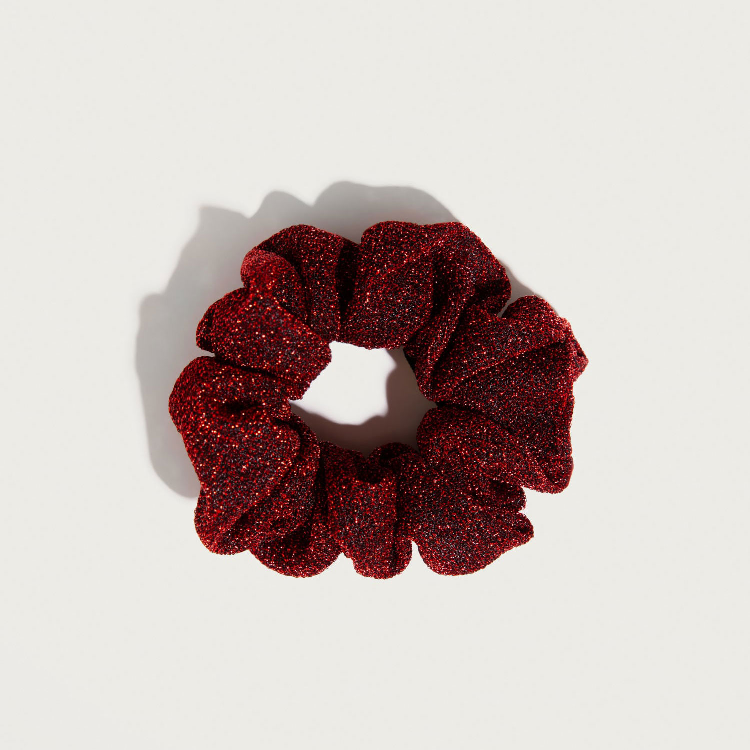 Scrunchie von Edited
