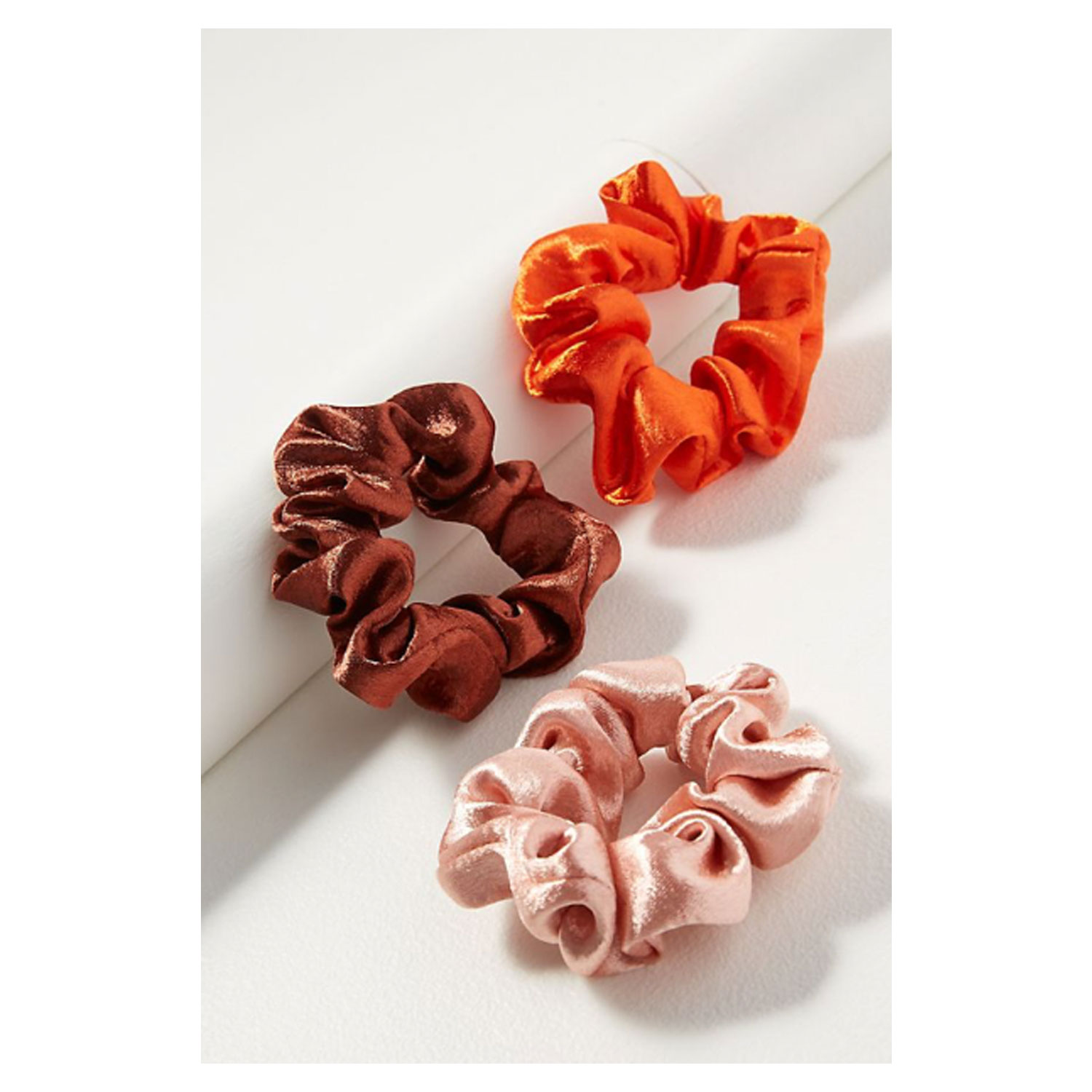 Scrunchie von Anthropologie