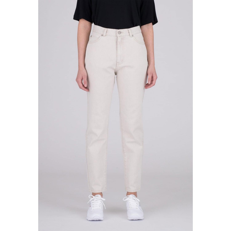 Jeans von Dr.Denim