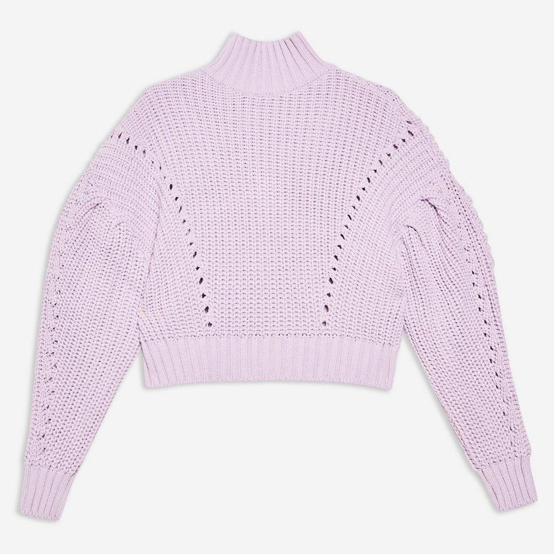 Pullover von Topshop