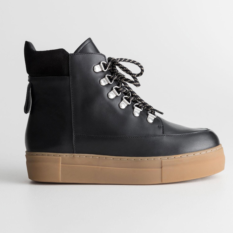 Schuhe von And Other Stories