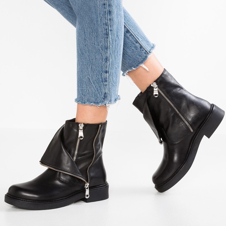 Schuhe via Zalando
