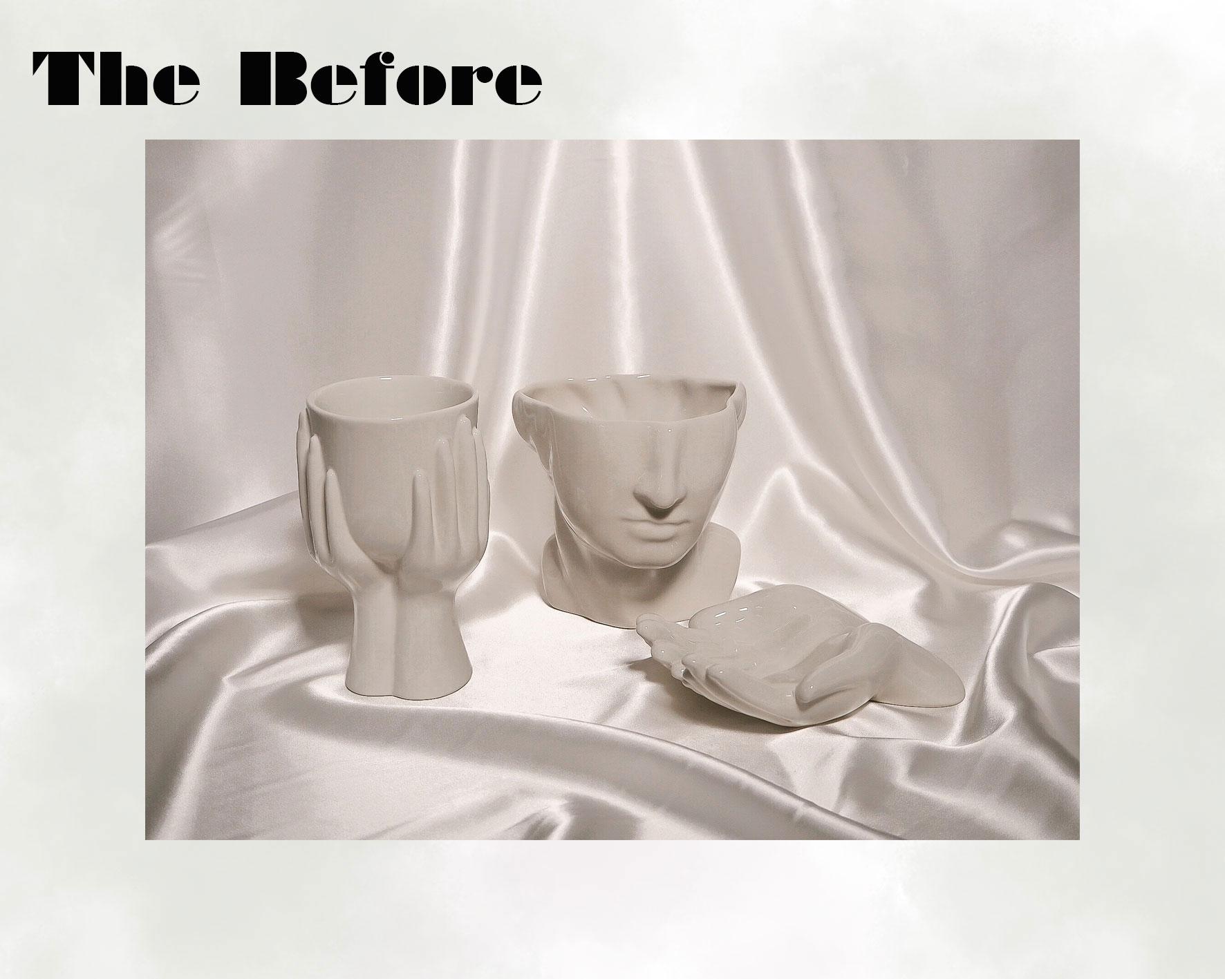 Vasen von H&M Home