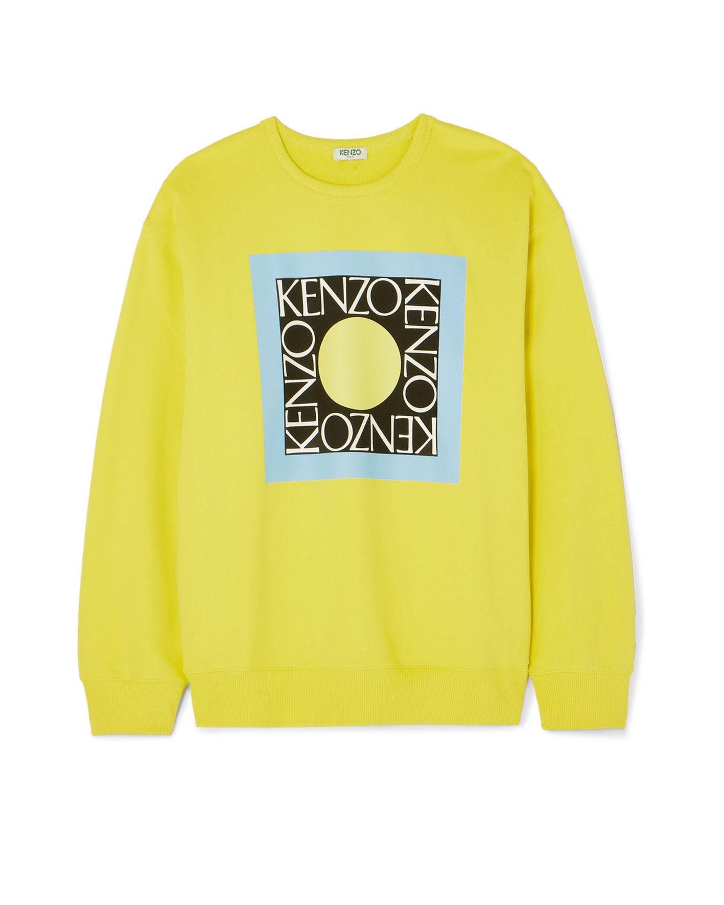 Pullover von Kenzo