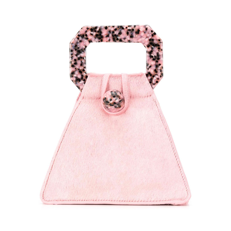 Fancy Bags: Tasche von Cult Gaia