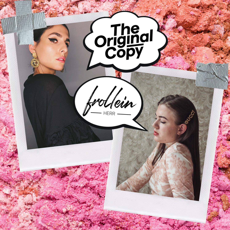 Powder Room Talk: Ist es ok ein Beautyprodukt für 500 Euro zu benutzen?