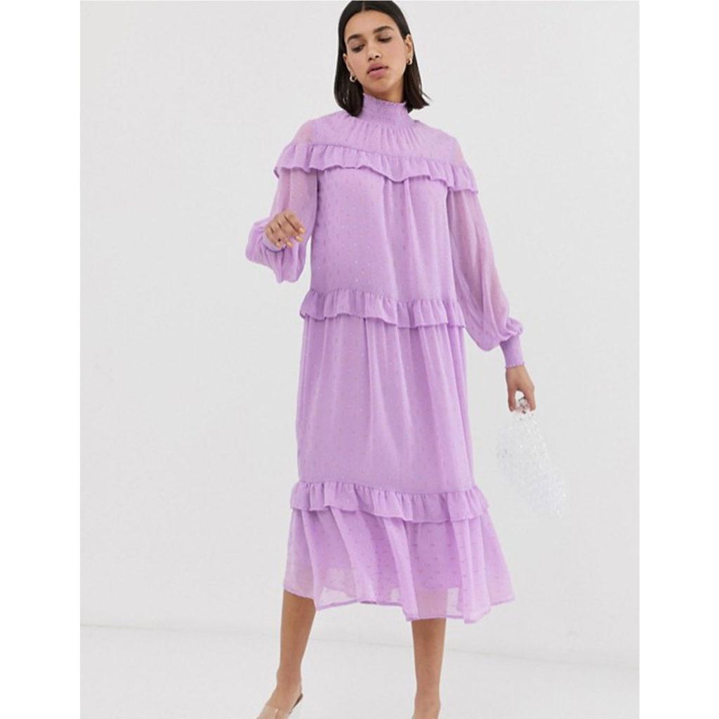 Kleid von Resume