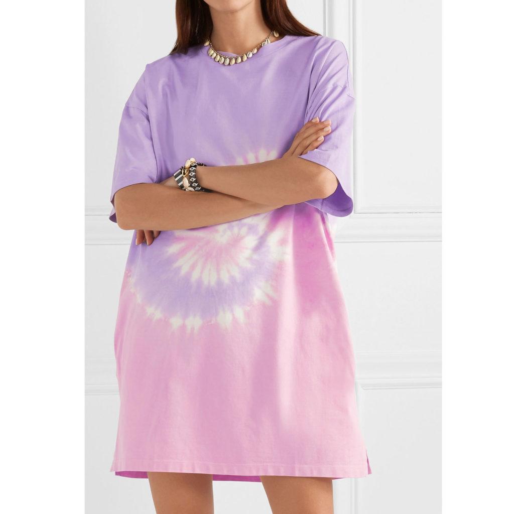 Kleid von Ninety Percent