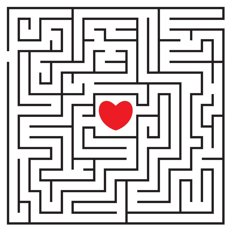 Wie funktioniert die Liebe?