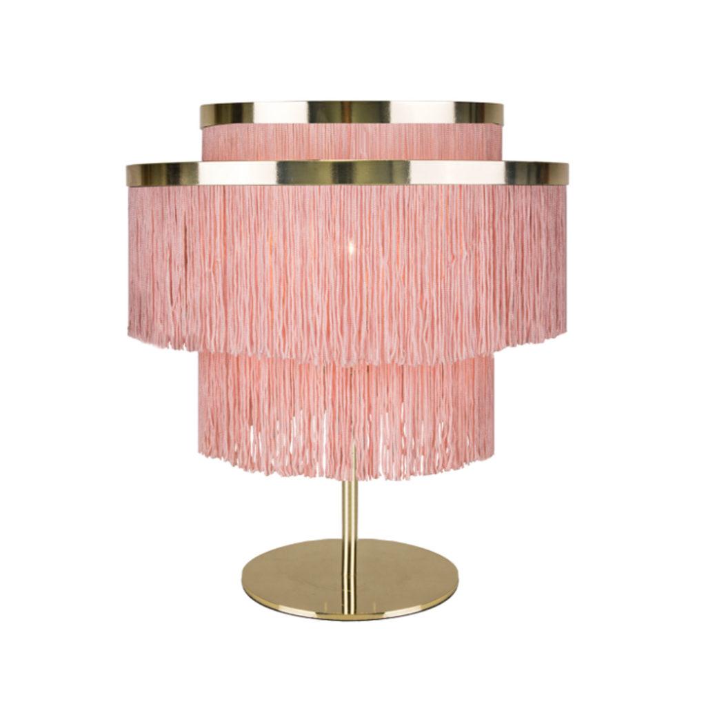 Tischleuchte von Globen Lighting