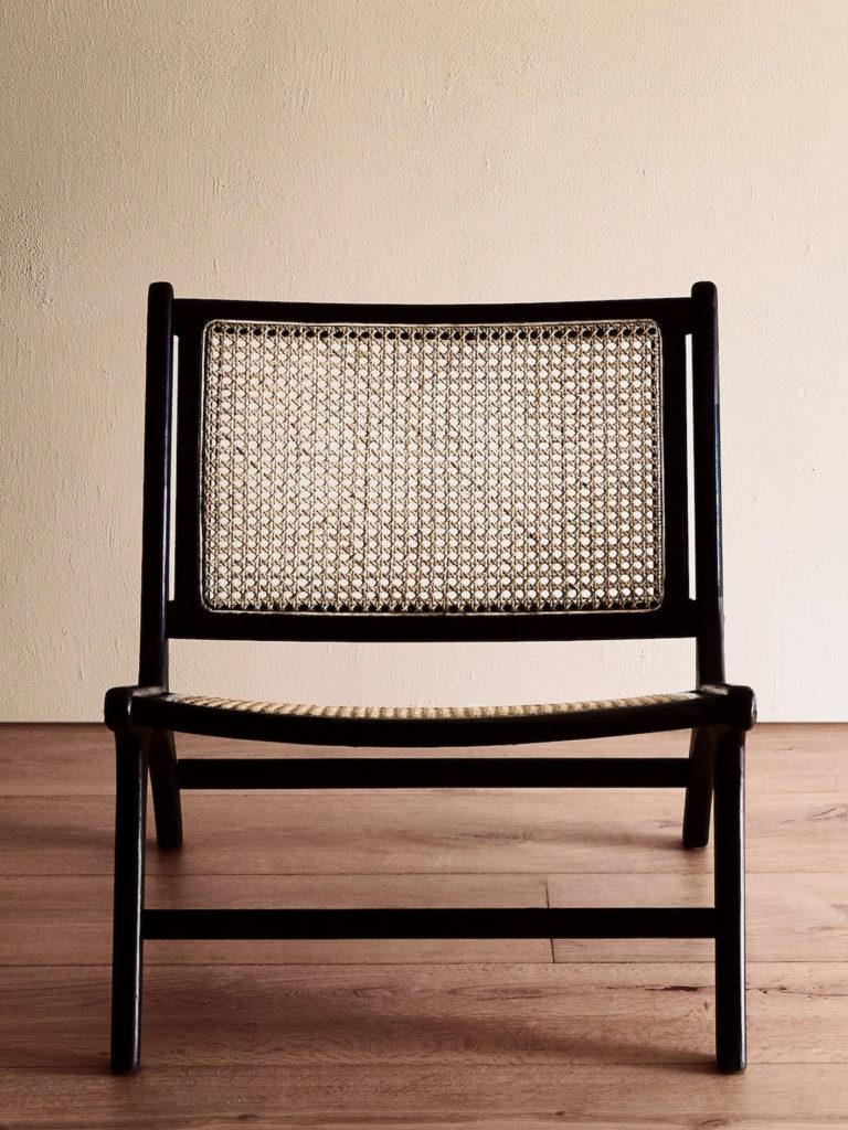 Stuhl von Zara Home