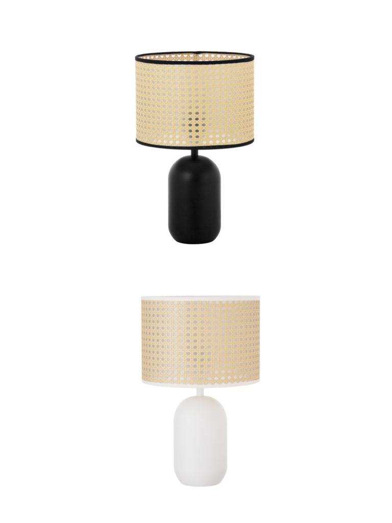 Lampe von Westwing