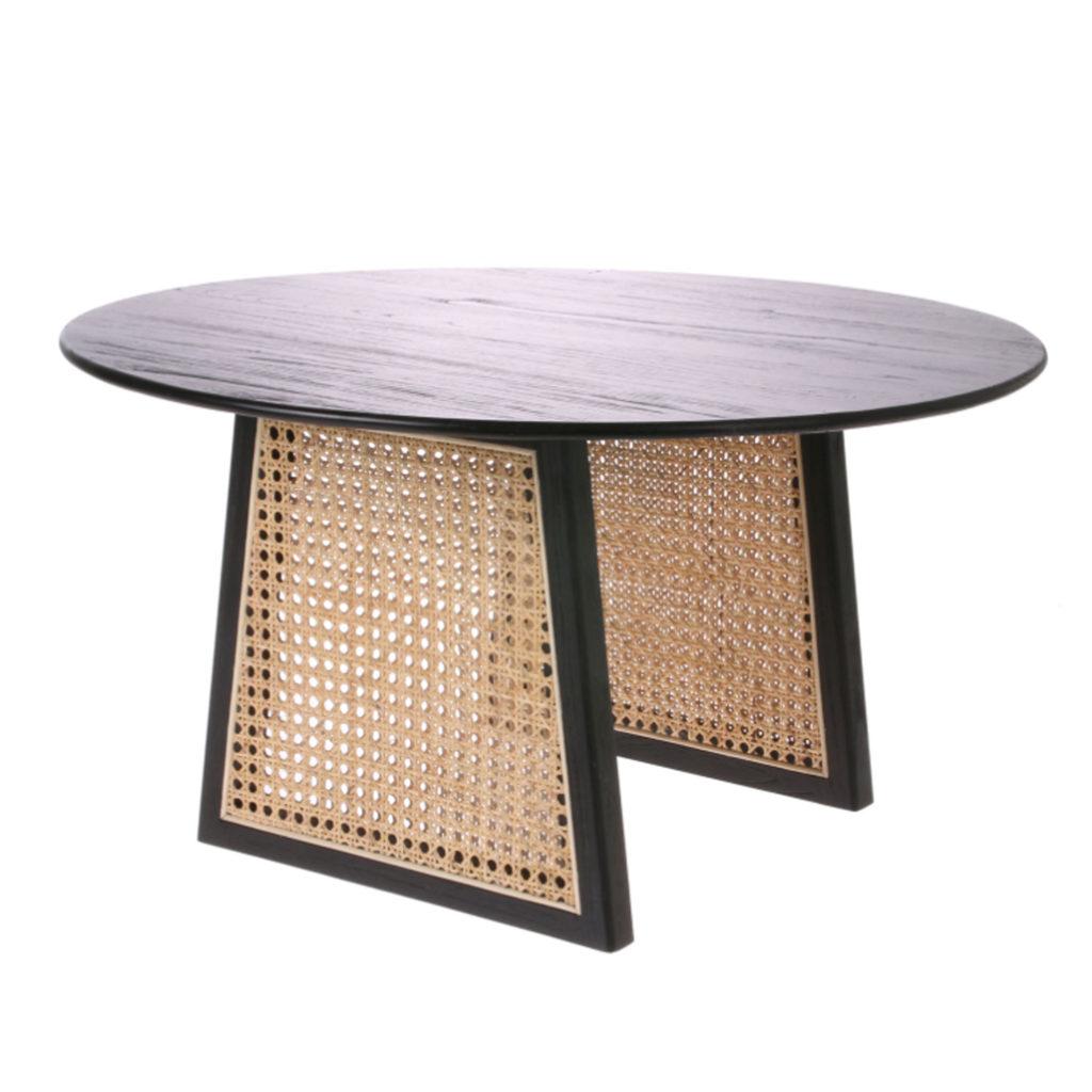 Tisch von HK Living