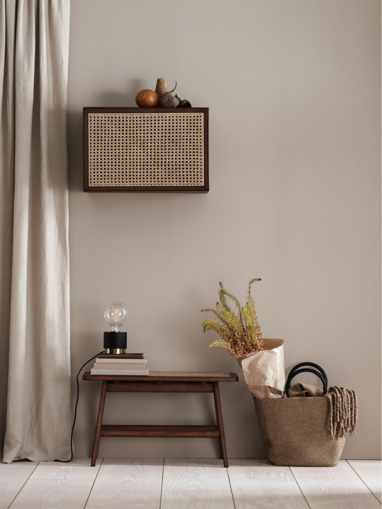 Wandschrank von H&M Home