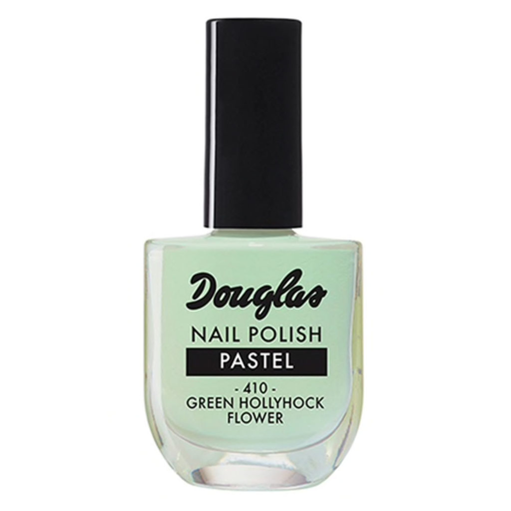 Nagellack von Douglas Collection