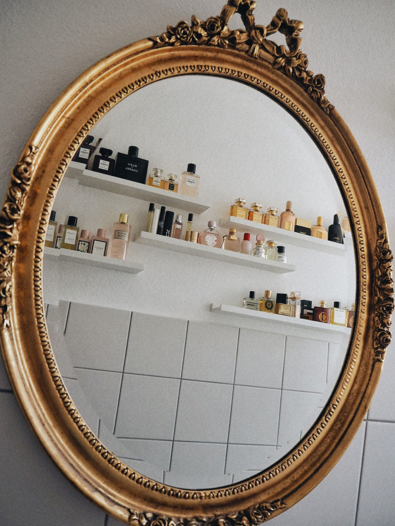 Wohnungs-Update: Das Badezimmer