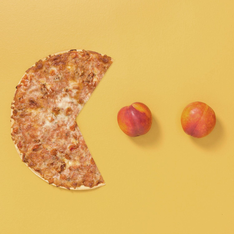 Ernährungs-Update