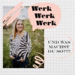 Job-Talk mit Alexa von Heyden