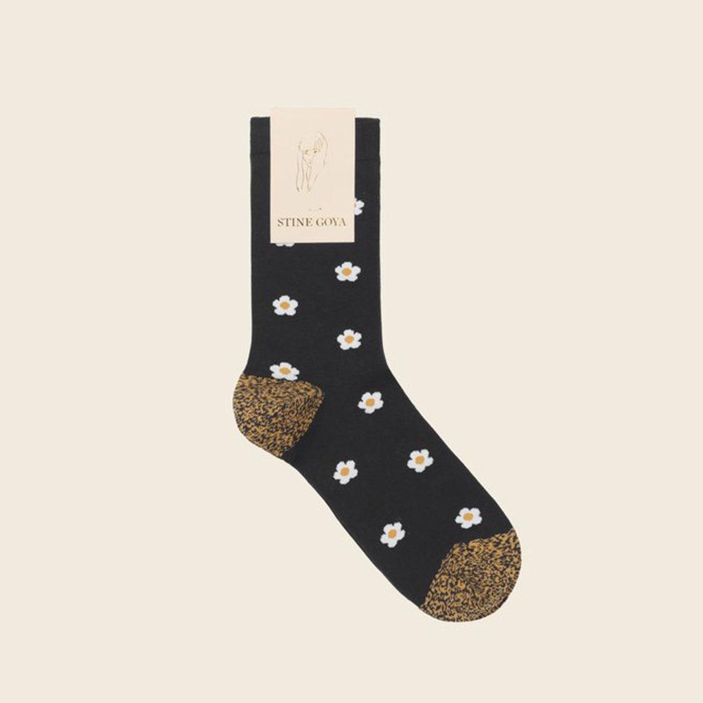 Socken von Stine Goya