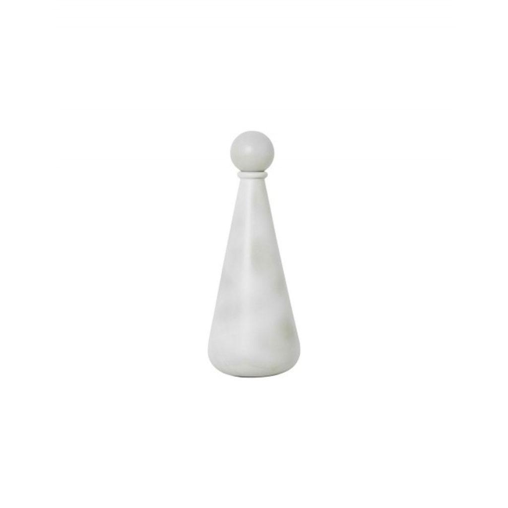 Vase von Ferm Living