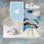 Lifestyle-Trend: Wolken