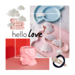 Adventsverlosung: Hello Love