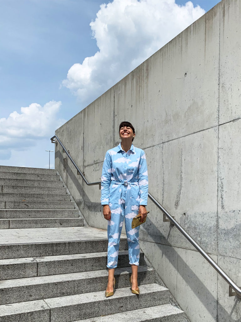 Job-Talk mit Beauty-Unternehmerin Nina Skarabela