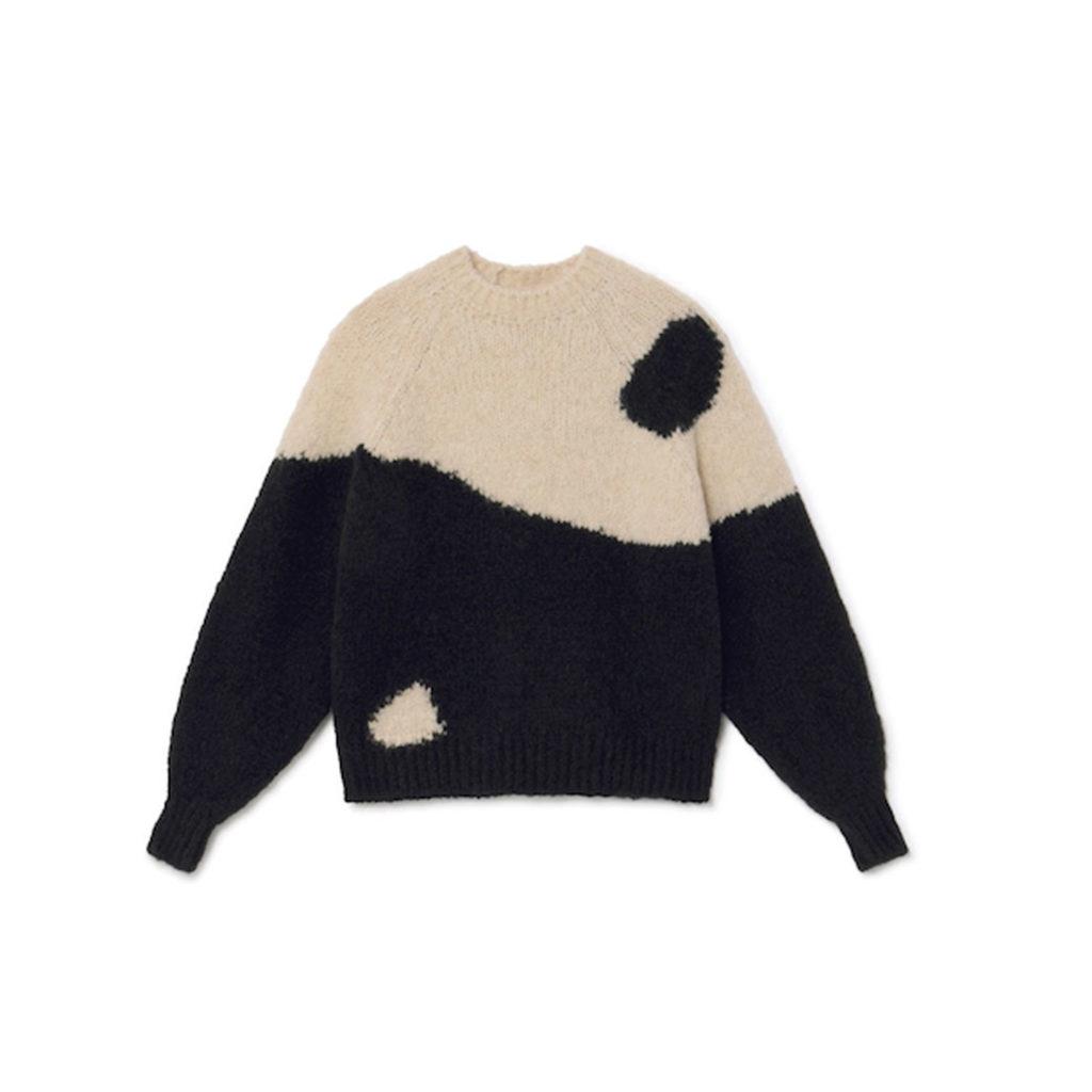 Pullover von Paloma Wool
