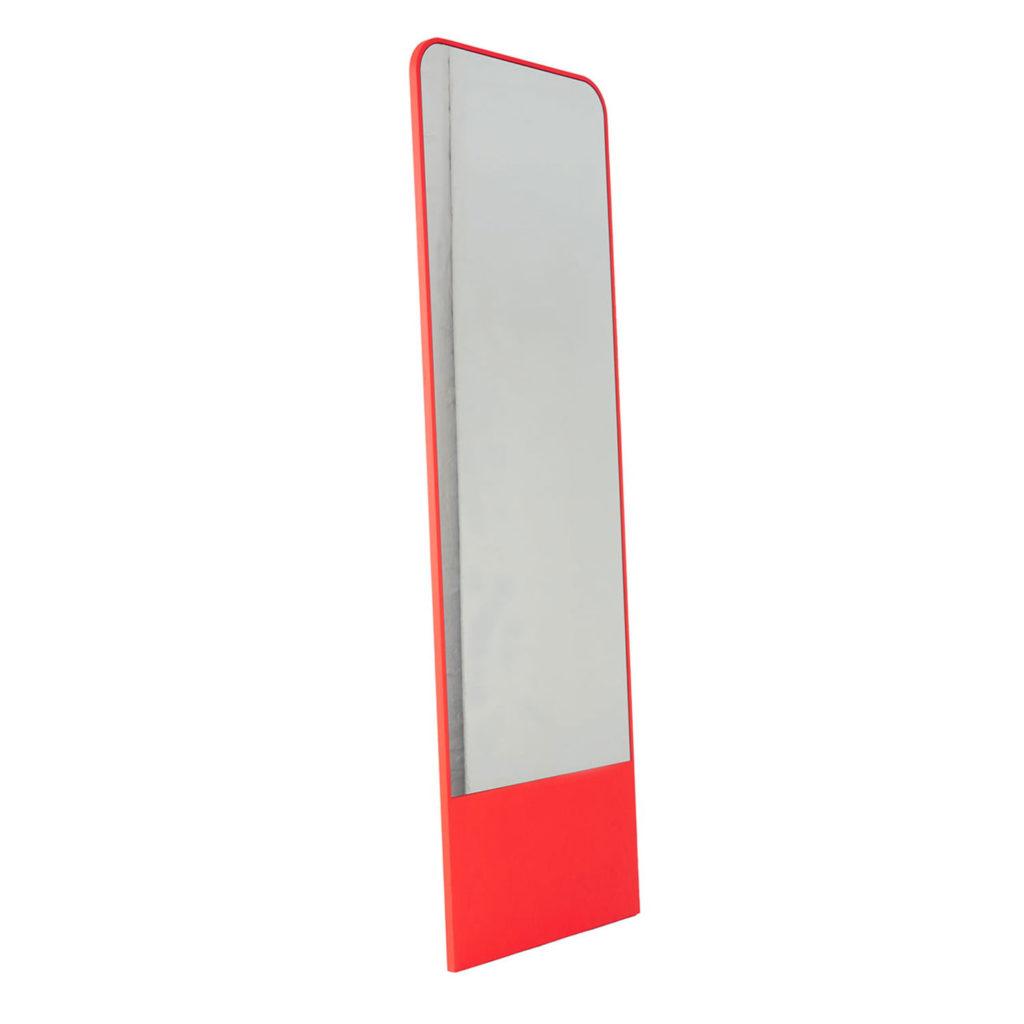 Deko-Spiegel von Objekte unserer Tage