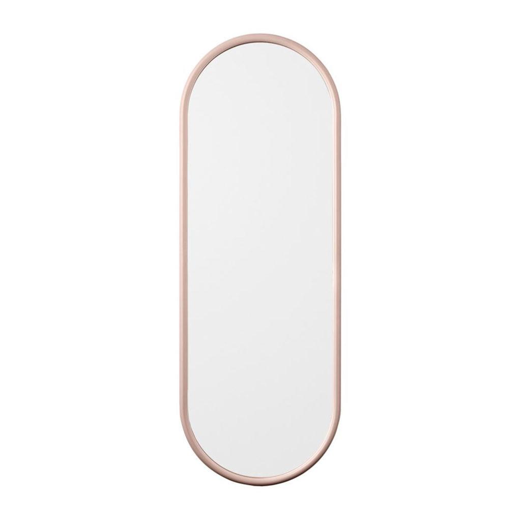 Deko-Spiegel von AYTM