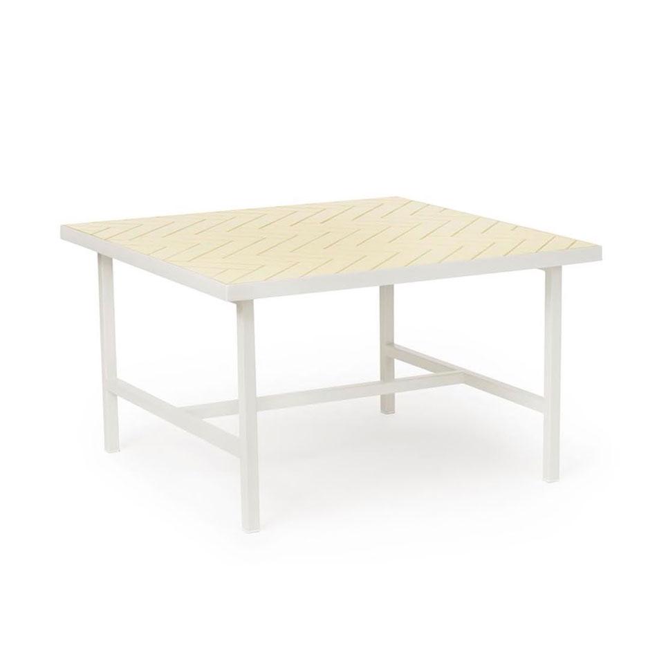 Tisch von Warm Nordic